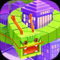 天天贪吃蛇2107游戏安卓最新版下载 V1.0.0
