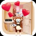 密室逃脫Love Story游戏安卓版下载 V1.1