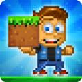 Pixel Worlds中文版最新安卓下载 v1.3.60