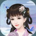 千金养成记安卓官网游戏 v1.0