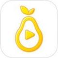 pear雪梨邀请码iOS版官网免费下载 v1.0