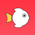 鱼鱼兼职app