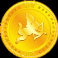 QBL矿工联盟app