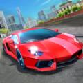 极限超车模拟器游戏
