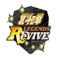 北斗之拳Legends Revive手游