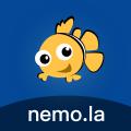 尼墨视频app