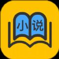 苍岚读书app