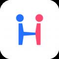 gohappy交友app