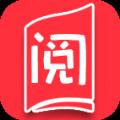 堡垒小说app