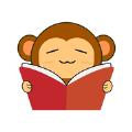 猴子阅读免费版