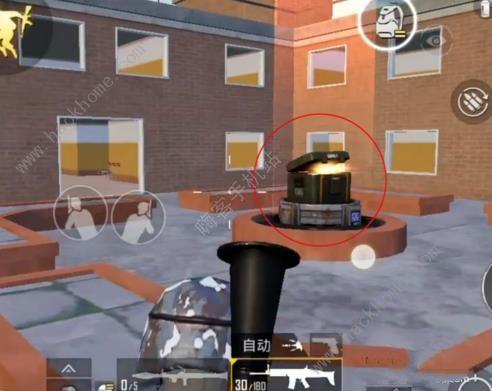 和平精英MGL发射器怎么得? 火力对决模式MGL发射器获取详解[视频][多图]图片4
