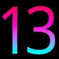 ios13.1.2正式版