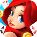 贝斯棋牌app