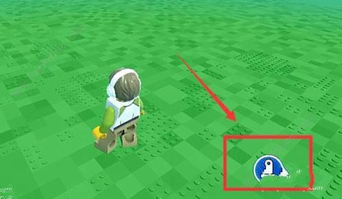乐高无限空中怎么放方块? 方块放置及删除详解[视频][多图]图片3