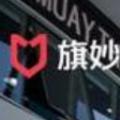 旗妙出行app
