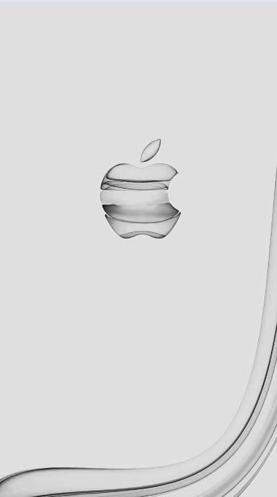 苹果iOS11系统壁纸app官方高清原图下载图片1