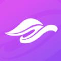 海龟壹号app