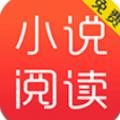 恒说小说app
