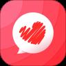 丝瓜888.app苹果版