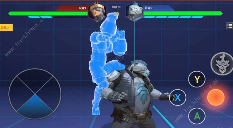 金属对决新手攻略 新手英雄操作技巧大全[视频][多图]图片3
