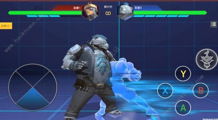 金属对决新手攻略 新手英雄操作技巧大全[视频][多图]图片2