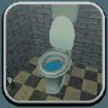 VR厕所模拟器游戏