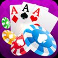 棋牌游戏大厅app完整版