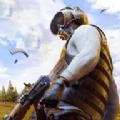 战场狙击手游戏