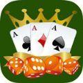 品上棋牌游戏手机版