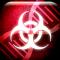 ���߹�˾�������ƽⰲ�棨Plague Inc�� v1.9.0