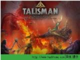 《圣符国度:序章(Talisman Prologue)》免DVD光盘版