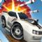 桌面赛车iOS手机版 v1.1.4