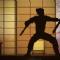 《暗影格斗2/Shadow Fight 2》无限金币钻石内购存档 V1.5.2 IPhone/Ipad最新版