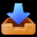 卡饭杀软下载工具 v1.0 绿色版
