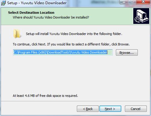 视频辅助下载软件 xHamster Video Downloader   V3.1.9.0 安装版