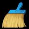 猎豹清理大师国际版Clean Master安卓版 v5.8.9