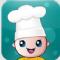 排队美食安卓手机版app v3.24.1
