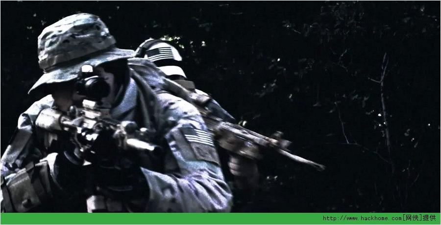 武装突袭3 美女补丁下载, 武装突袭3 美女补丁 网侠电脑游戏站