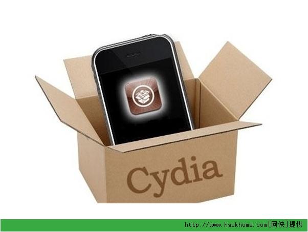 苹果iphone越狱后Cydia插件推荐!系统、美化、输入法、黑名单常用插件一网打尽[图]图片1_嗨客手机站