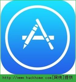苹果IPhone5S在APPSTORE购买一直提示输入密码解决办法[图]图片1