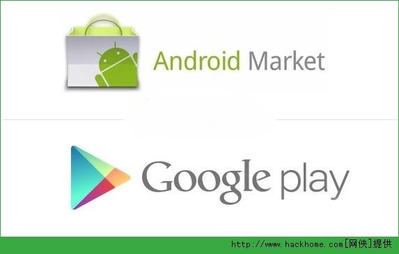 google play商店可以删除吗?google play服务可以删除吗?[图]
