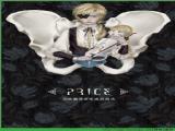 《PRICE》简体中文免安装版