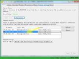 DLNA媒体服务器 Serviio  官方版 v1.4.1 安装吧