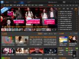 PPTV网络电视在线观看  VIP去广告版 V3.5.3.0117 绿色版