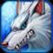 时空猎人官方网站安卓版 v5.1.092
