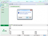 BT下载工具(uTorrent Portable) V3.4.1 Build 31139  绿色版