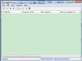 远程唤醒开机(WakeMeOnLan) V1.6.5 绿色版
