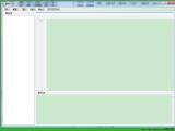 游改乐 特别版 V3.5.6 绿色版