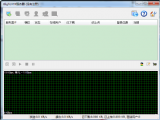 Xlight FTP服务器 Xlight FTP Server  V3.8.2 绿色版