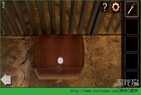 《你能逃离塔吗》第1-25关所有关卡完美通关图文攻略[多图]图片8_嗨客手机站